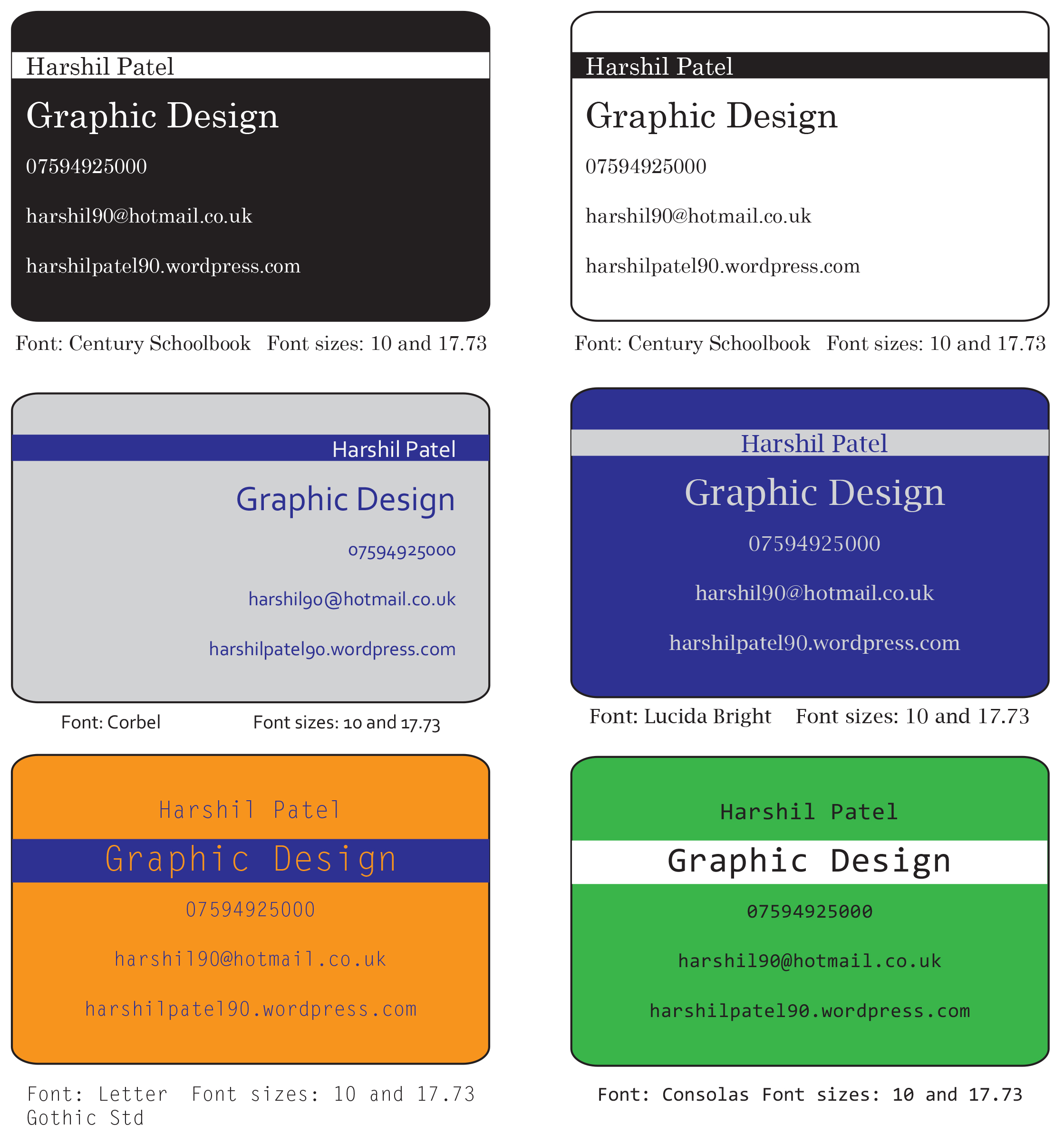 Unique Photograph Of Business Card Sizes - Business Cards and Resume